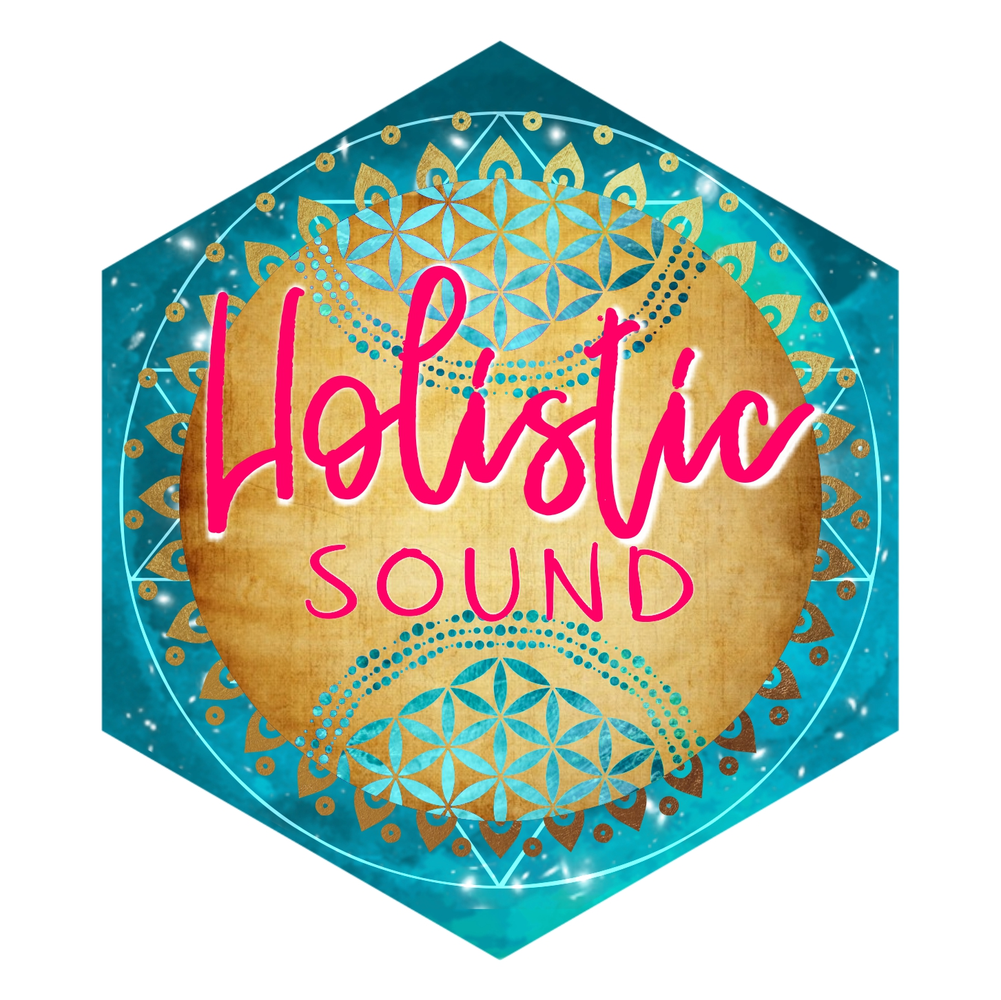 Holistic Sound